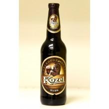 Велкопоповицкий козел темное  0,5  (Россия)