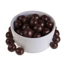 Орехи в шоколаде