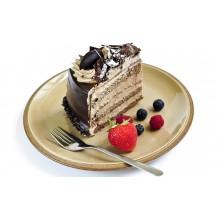 Сегмент торта на выбор