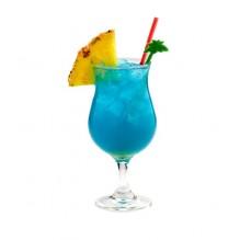 Голубые Говайи
