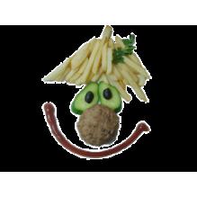 «Веселый клоун»